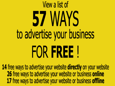 make a lot of money Online quickly and legitimately - Money Image