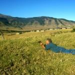 taking photos near Hogsback