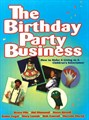 Book: The Birthday Party Business