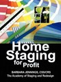 Book: Home Staging for Profit