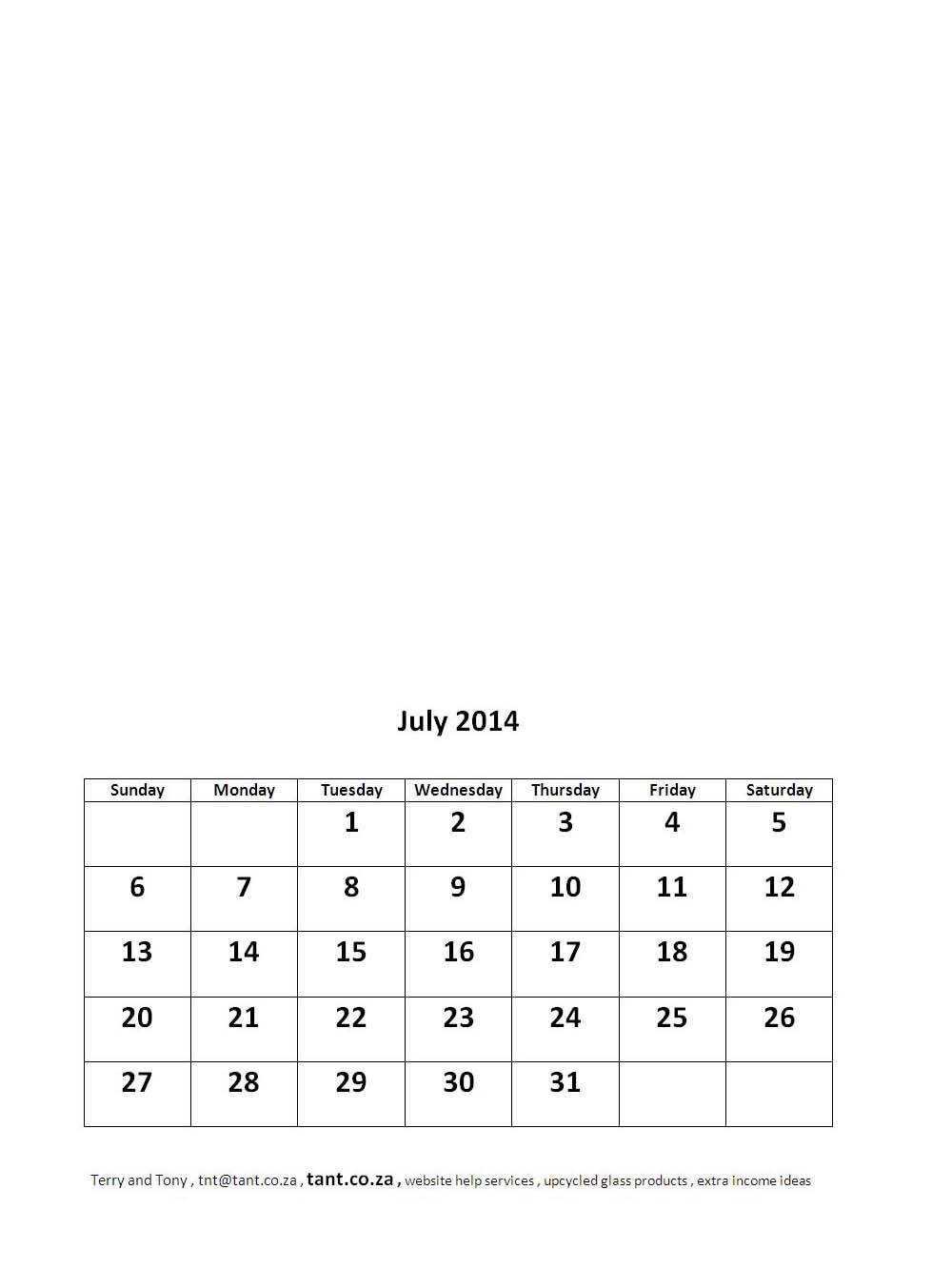 Fillable December 2014 Calendar/page/2 | Search Results | Calendar ...