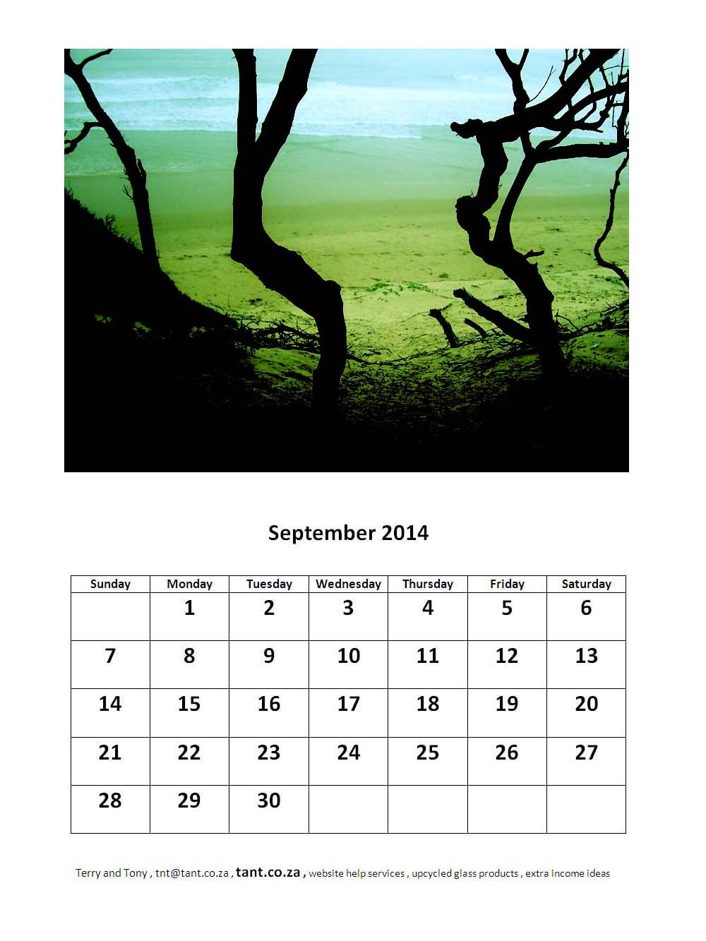 "... for ""2013 Blank Month Calendar Printable/page/2"" – Calendar 2015"